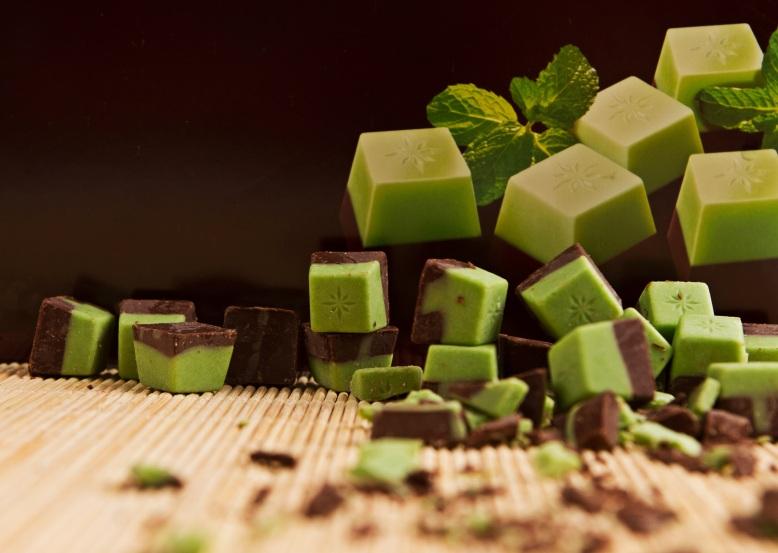 chocolate-2454330 (1)