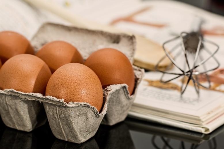 egg-944495