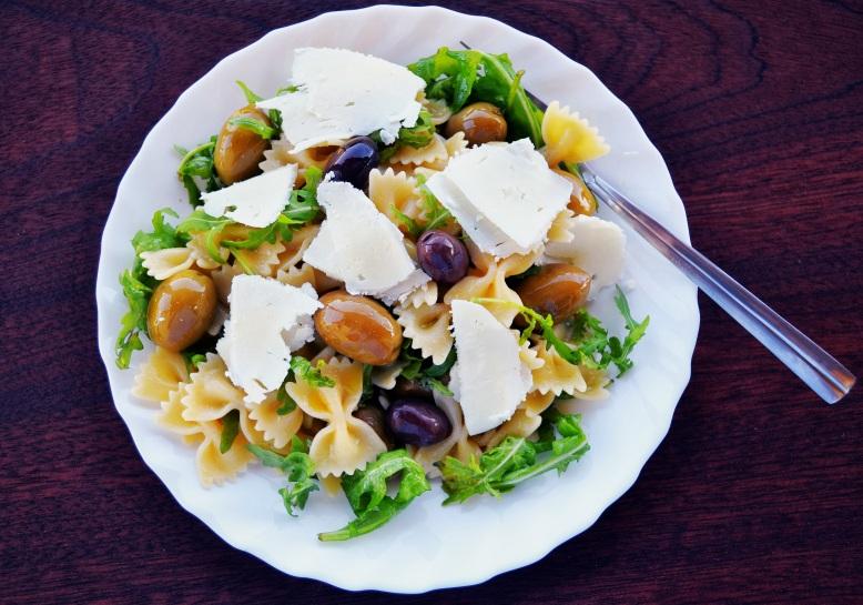 pasta-salad-1967501